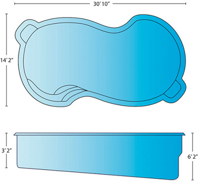 baron-large-sport-pool-dimensions